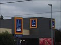 Image for ALDI - Geelong  West,  Victoria