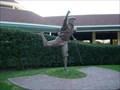 Image for Payne Stewart - Pinehurst, NC