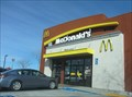 Image for McDonalds - Elk Grove - Elk Grove, CA