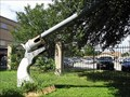 Image for Big Six Shooter - Del Rio, TX