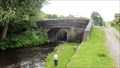 Image for Rochdale Canal Bridge 35 – Walsden, Yorkshire, UK