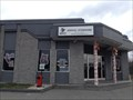 Image for L'Hôpital Vétérinaire - Granby, Quebec