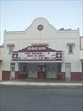 Image for Odeon Theater - Mason, TX