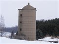 """Image for W10344 County Road """"S"""" Silo - Liberty, WI"""