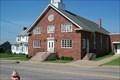 Image for First Baptist Church of Fairchance - Fairchance, Pennsylvania