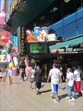 Image for Junk Food -  Las Vegas, NV