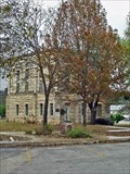 Image for Kendall County Museum Planned in Vacant Jail - Boerne, TX