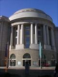 Image for Ronald Reagan Building and International Trade Center - Washington, DC