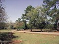 Image for McIntosh Reserve - Carroll County, Georgia