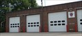 Image for Union Center Fire Co., Inc. Taft Ave. Station
