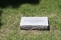 Image for Unknowns -- Temple Emmanu-El Cemetery, Dallas TX