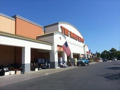 Home Depot Wifi East Palo Alto Ca Wi Fi Hotspots On Waymarkingcom