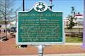 Image for Firing on the A.O. Tyler - Vicksburg, MS