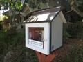 Image for Little Free Library #37378 - Oakland, CA