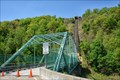 Image for Johnstonwn Incline Plane Bridge - Johnstown PA