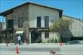 Image for RC - Men-Cal - Santa Ana - California