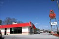 Image for Arby's - Lafayette Road - Fort Oglethorpe, GA