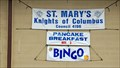 Image for Knights of Columbus Council 4196 - Spokane Valley, Washington