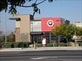 Image for Panda Express - US-395 - Victorville, CA