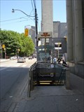 Image for Osgoode (TTC) - Toronto, Ontario, Canada