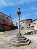 Image for Pelourinho de Vinhais - Vinhais, Braganca, PT