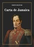 Image for Carta de Jamaica - Jamaica