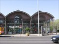 Image for Seville Tourist Information - Naves del Barranco