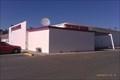 Image for Tucson Bowl - Tucson, AZ