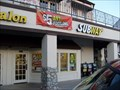 Image for Subway - 17th Avenue - Tustin