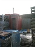 Image for Fleet Marston Reclaimation Yard - Bucks