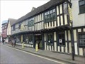 Image for Tudor House Museum, Worcester, Worcestershire, England