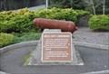 Image for Arch Cape Carronade Replica