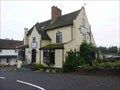 Image for The Sun & Slipper, Mamble,  Worcestershire, England
