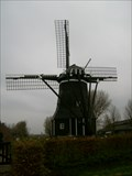 Image for De Poel, Nisse - Netherlands