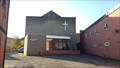 Image for Christchurch Methodist - Shepshed, Leicestershire