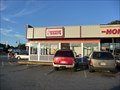 Image for Dunkin Donuts - Boston Turnpike - Shrewsbury MA