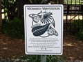 Image for Butterfly Sanctuary- San Jacinto Community Garden - Galveston, TX
