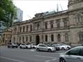 Image for Adelaide General Post Office, 141 King William St, Adelaide, SA, Australia