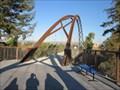 Image for Happy Hollow Park & Zoo Bridge - San Jose, CA