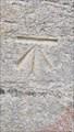 Image for Benchmark - St Kyneburgha - Castor, Cambridgeshire
