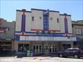 Image for Fine Arts Theater - Denton, TX