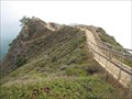 Image for Golden Gate - Muir Beach Overlook - Marin County, California