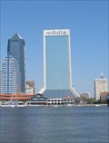 Image for Modis Building - Jacksonville, FL