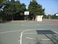 Image for Roosevelt Park Basketball Court - San Jose, CA