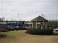 Image for Walmart Gazebo - Forsyth, GA