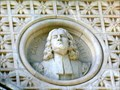 Image for Bishop George Berkeley - Hartford, CT