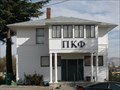 Image for Pi Kappa Phi - University of Nevada Reno - Reno, NV
