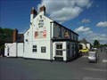 Image for The Bull Inn, Fernhill Heath, Worcestershire, England