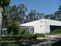 Image for Carrier Annex - San Diego, CA - 92131