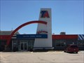 Image for TA travel center - Denton Texas